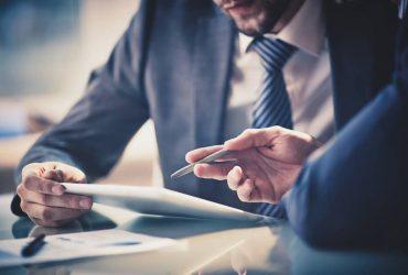 3 Importantes Motivos por los que debes Implementar una Campaña SEO en tu PYME