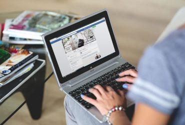 ¿Sabes por qué debes aparecer en internet?